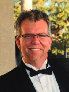 Dale Stouffer Chandler Real Estate Agent